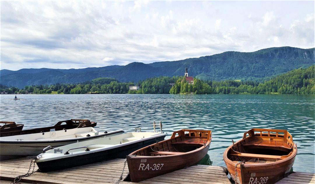 lacul bled din slovenia 5