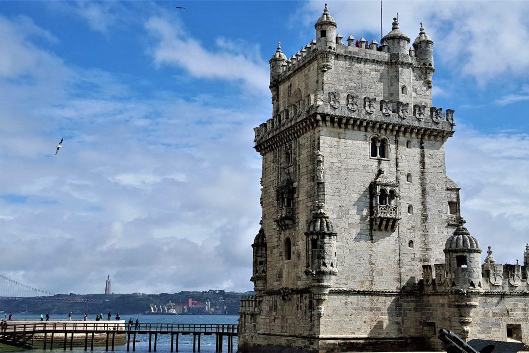 Cum Circuli In Lisabona Informații Despre Transportul In Comun In