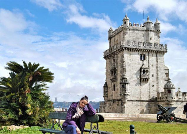 Care sunt prețurile în Lisabona