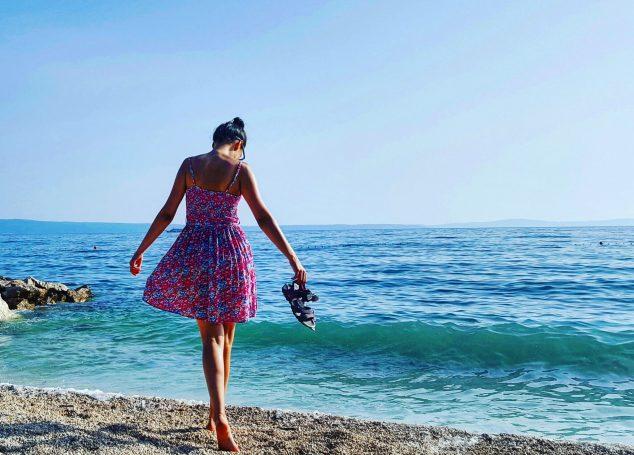 Ce poți să faci 3 zile în Split, Croația
