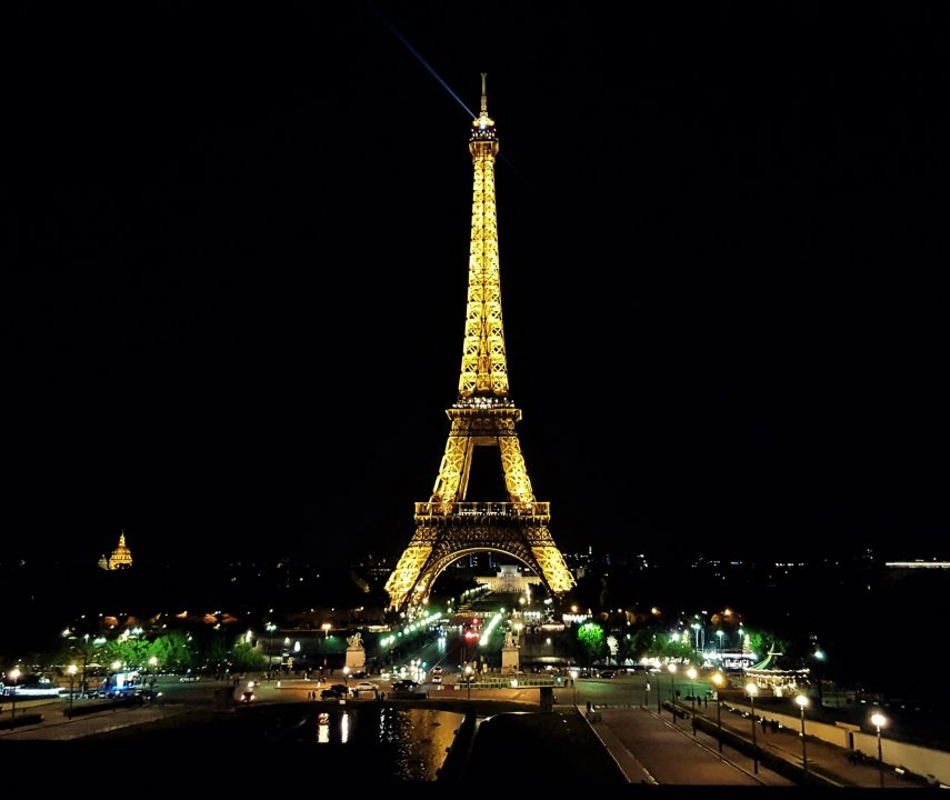 ce poti vizita in paris-turnul eiffel