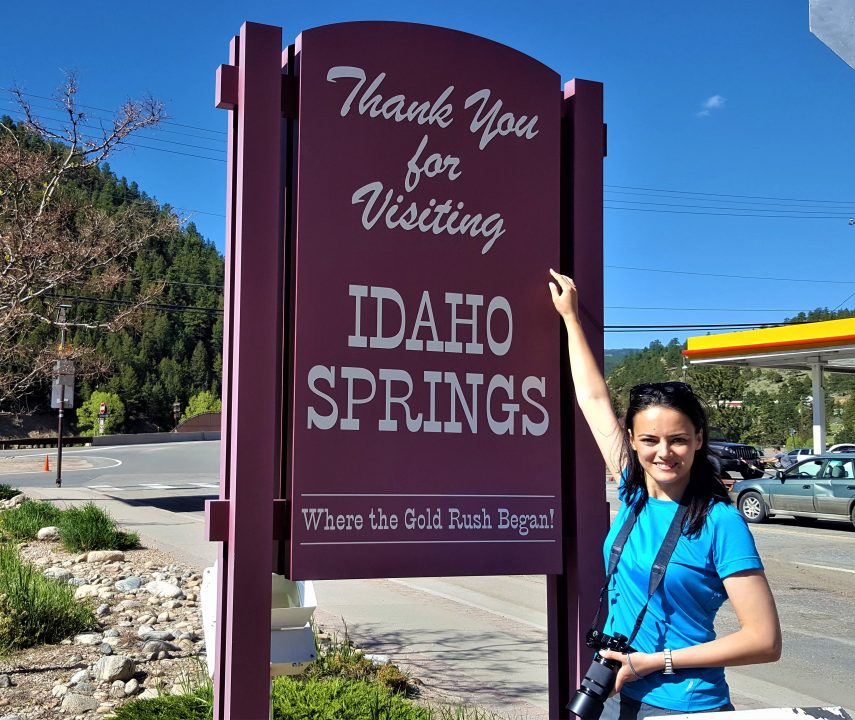 idaho-springs