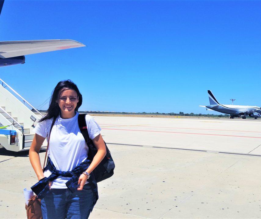 aeroport-bari