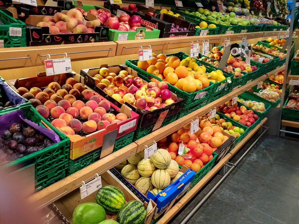 supermarket elvetia