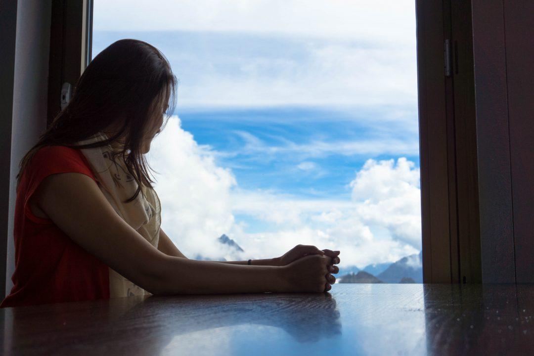muntele-titlis-priveliste-fereastra