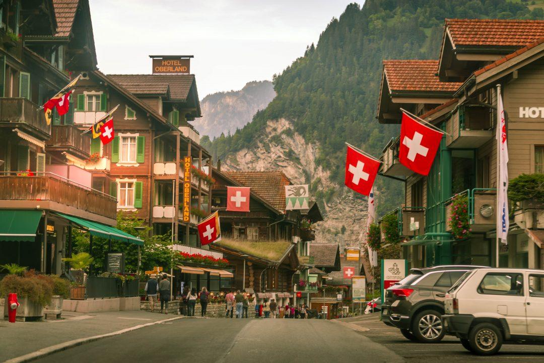 steaguri elvetia