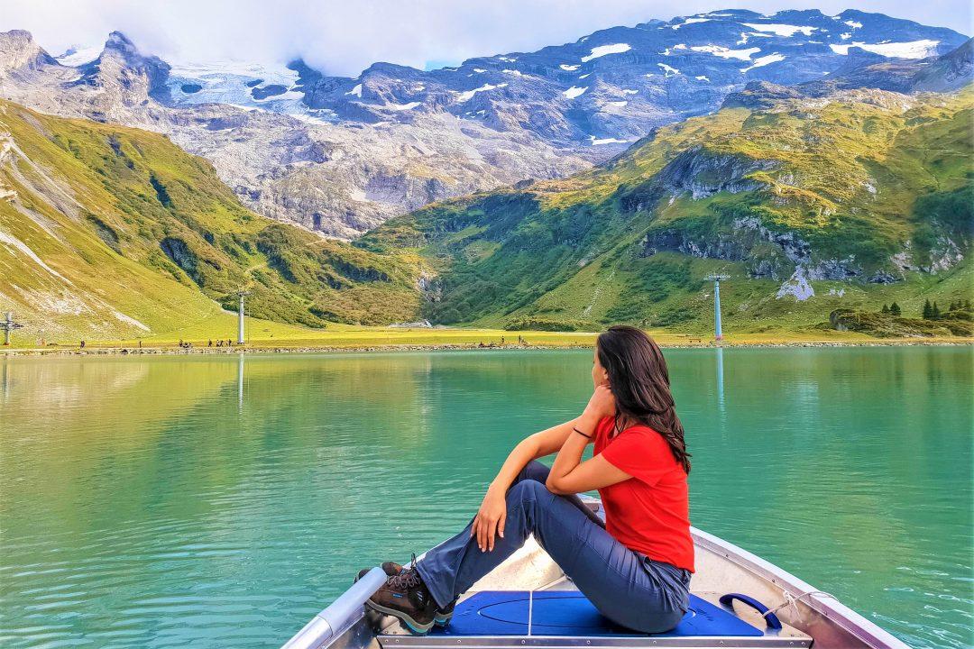 locuri de vizitat in elvetia