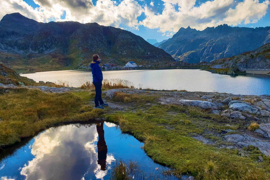 cât costă o vacanță în Elveția