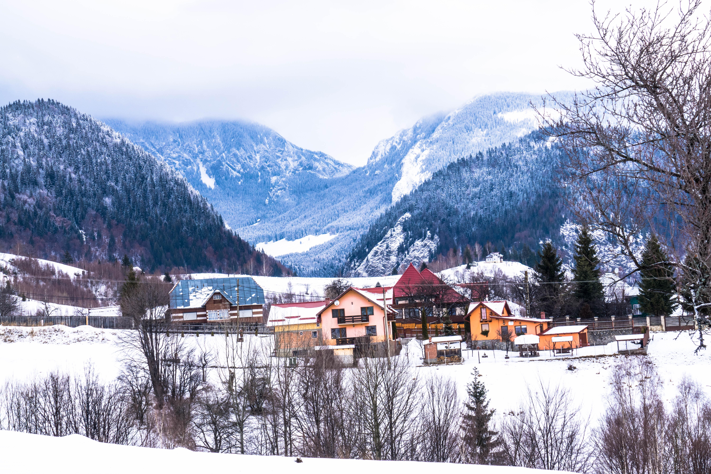 satul-pestera-6