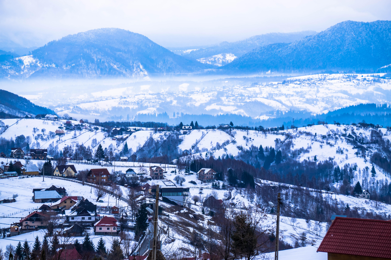 satul-pestera-7